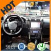High Quality New Modle 4X4 Pickup Truck N3 Diesel