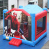 Kids Boy Inflatable Bounce House Bouncer