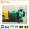 Is, Iy, IR Type Single Stage Single Suction Horizontal Centrifugal Pumps