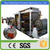 Top Quality Two Layer Plastic Paper Compound Bag Forming Machine