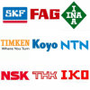 Original SKF Timken NSK NTN IKO Koyo THK Ball and Roller Bearing