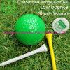 in Door out Door Short Distance Driving Range Golf Ball