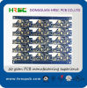Smart Heater Control PCB, Water Dispenser Control PCB, Smart Devices Control PCB
