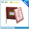 4.3 Video Handmade Paper Greeting Card