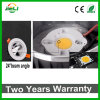 Good Quality 12W AC85-265V White COB LED Downlight