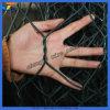 PVC Coated Iron Wire Gabion Box