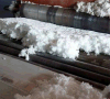High Temperature Ceramic Fiber Bulk (1000C-1260C-1430C)