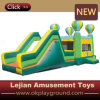Ce Large Qualified Outdoor Inflatable Bounce (C1228-7)