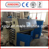 PVC Water Pipe Production Line