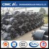 Cimc 12-20t Axle for Cimc Huajun Trailer