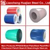 PPGI Color Coated Prepainted Steel Sheet in Coil