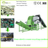 Dura-Shred New Technology E-Waste Cutting Machine