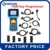 T-Code T300 Transponder Key Programmer V14.2