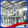 High Quality Automatic Bidragon Wheat Flour Mill Machine