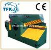 Q43-2000 Hydraulic Scrap Metal Waste Iron Aluminum Copper Cutting Alligator Shear Machine (High Quality)