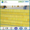 High Quality Building Material Insulation Glass Fiber Sandwich Panel