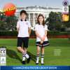 Hot Sale Customized Boys and Girls School Uniform