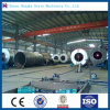 China Best Performance Coal Rotary Dryer Machine Manufactures with Factory Price