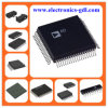 Integrated Circuit (IC) New and in Stock