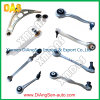 Auto/Car Parts Suspension Control Arm for Aftermarket Replacement Accessories