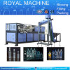 Full Automatic Pet Bottle Blow Moulding Machine Bottle Making Machine