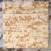 High Quality Natural Stone Veneer Panel SMC-SCP377