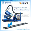 Quarry Portable Chisel Drill Bits Pneumatic Sharpener
