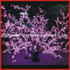 Hot Sell High Quality Good Price LED Cherry Blossom Tree with CE RoHS
