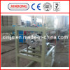 Plastic Pipe Chamfering Machine