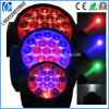 Hot Sales New LED Moving Head Lights Coppy Martin Mac Aura Light for Stage