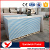 SIP (Structural Insulated panels) XPS Core