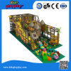 Children Commercial Entertainment Indoor Playground Equipment Jungle Gym Mcdonalds Playground Equipment
