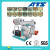 Professional Manufacturer, Good Quality ISO/Ce Wood Pellet Mill