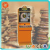 New Arrival New Magic Coin Operated Casino Slot Cabinet in Africa From Panyu