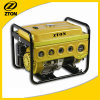 5.0kw Electric Power Good Price Generator Ohv 6500