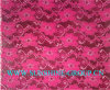 Hot Selling with Inexpensive Price of Fashion Jacquard Lace
