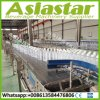 Wholesale Stainless Steel Bottle Conveyor Belts Manufacture