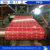 Prepainted Color Gi Steel Coil PPGI / Cgi Color Coated Galvanised Steel in Coil