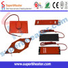 Flexible Silicone Rubber Heater 1080W 240V