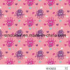 Lovely Printing for Girls Swimwear80%Nylon 20%Spandex Fabric
