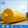 Superior Quality Factory Direct Sell Cement Silo 50t