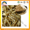 Traditional Herb Plant Rhizoma Imperatae Extract From GMP Manufacturer