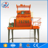 New Type Factory Supply Low Price Js750 Concrete Mixer Machine Price in India