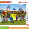 Outdoor Playground Equipment for Water Park Entertainment (HD15B-096A)