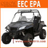 EEC EPA 800cc 4X4 China UTV