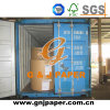 Top Quality 70GSM Light Weight Coated Paper for Notebook Production