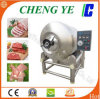 Meat Vacuum Tumbler Tumbling Machine CE 500 Kg/Time