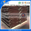 Wante Best-Seller Modern Design Cheap Decortaion Material Tiles for Roof