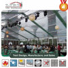 500 People Large Outdoor Event Marquee Tent for Sale