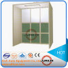 China Spray Cabinet with Ce (AAE-SBC1)